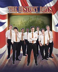 - historyboys-logo