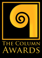 The Column Awards